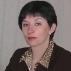 Доктор Фархутдинова