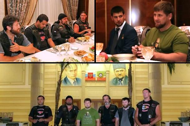 http://www.chelnyltd.ru/images/catalog/_496.jpg
