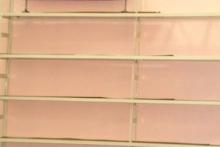 Богатство библиотеки - багаж знаний... (Альбина Зарипова)
